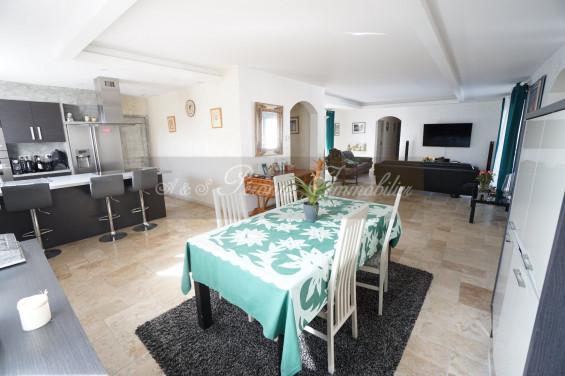 A vendre Carcassonne 110111719 A&s peronne