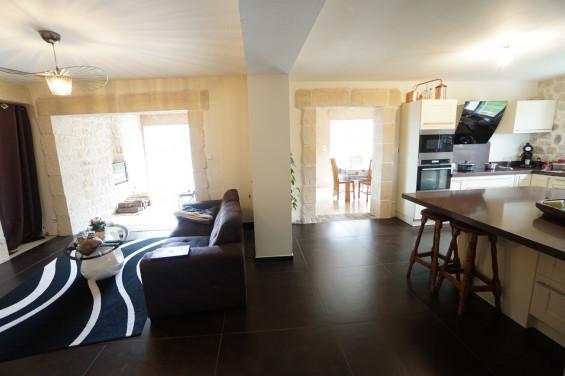 A vendre Carcassonne 110111720 A&s peronne