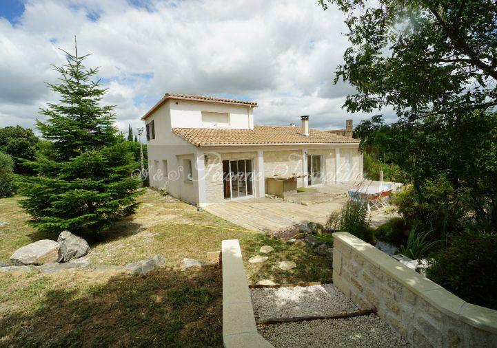 A vendre Villa Carcassonne | R�f 110111720 - A&s peronne