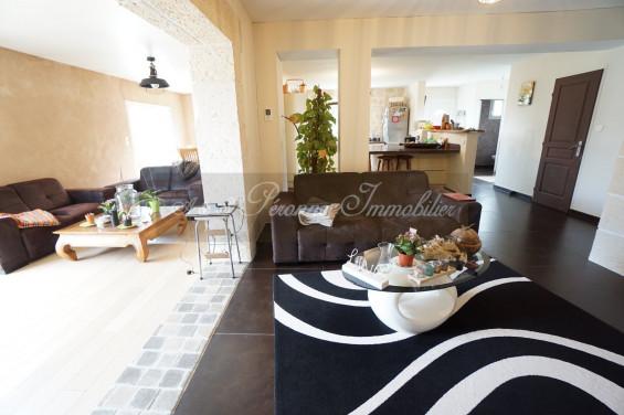 A vendre  Carcassonne | Réf 110111720 - A&s peronne