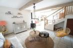 A vendre Carcassonne 110111722 A&s peronne