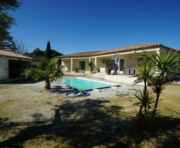 A vendre Carcassonne 110111725 A&s peronne