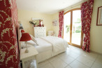 A vendre Carcassonne 110111732 A&s peronne