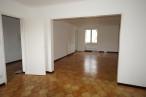 A vendre Carcassonne 110111733 A&s peronne