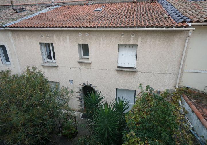 A vendre Carcassonne 110111734 A&s peronne