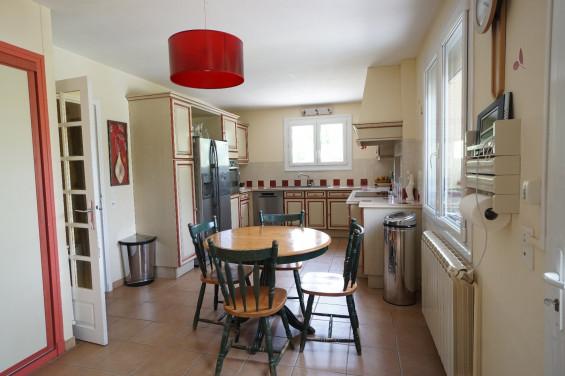 A vendre Carcassonne 110111735 A&s peronne