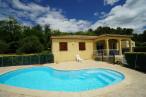 A vendre Carcassonne 110111736 A&s peronne