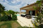A vendre  Carcassonne | Réf 110111739 - A&s peronne