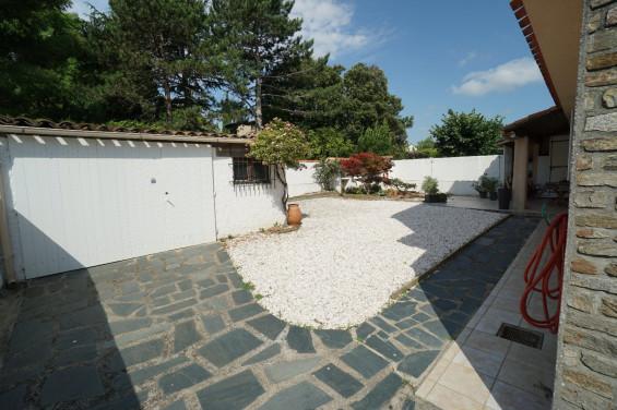 A vendre Carcassonne 110111740 A&s peronne
