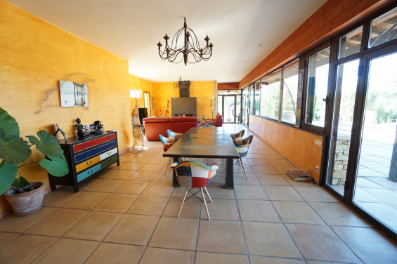 A vendre Carcassonne 110111741 A&s peronne