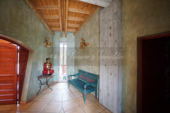 A vendre  Carcassonne | Réf 110111741 - A&s peronne