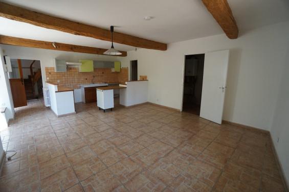 A vendre Carcassonne 110111742 A&s peronne