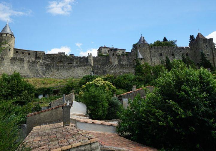 A vendre Carcassonne 110111744 A&s peronne