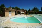 A vendre Carcassonne 110111745 A&s peronne