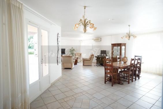 A vendre Carcassonne 110111746 A&s peronne