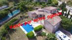 A vendre  Carcassonne   Réf 110111746 - A&s peronne