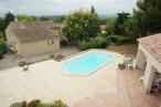 A vendre Carcassonne 110111750 A&s peronne