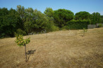 A vendre Carcassonne 110111755 A&s peronne