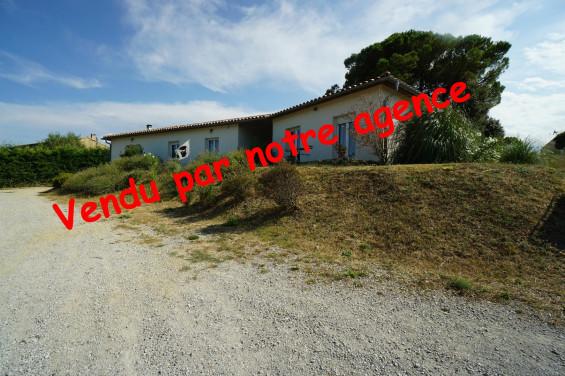 A vendre  Carcassonne   Réf 110111755 - A&s peronne