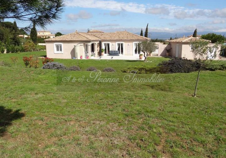 A vendre Carcassonne 110111756 A&s peronne