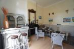 A vendre Carcassonne 110111760 A&s peronne