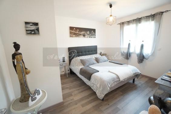 A vendre  Carcassonne | Réf 110111761 - A&s peronne
