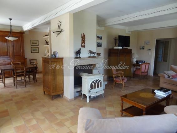 A vendre Carcassonne 110111763 A&s peronne