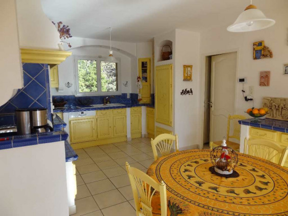 A vendre Carcassonne 110111765 A&s peronne