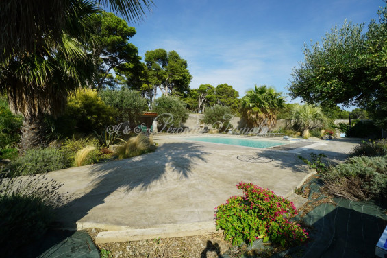 A vendre  Carcassonne | Réf 110111766 - A&s peronne