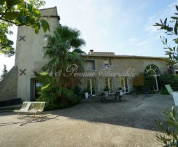A vendre Carcassonne 110111766 A&s peronne