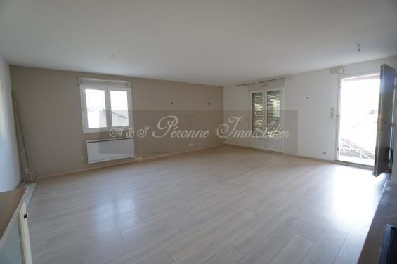 A vendre  Carcassonne   Réf 110111767 - A&s peronne