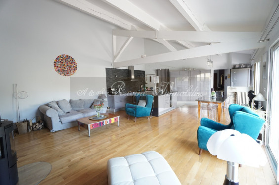 A vendre Carcassonne 110111768 A&s peronne