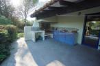 A vendre  Carcassonne | Réf 110111769 - A&s peronne