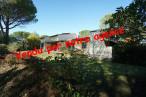 A vendre  Preixan   Réf 110111769 - A&s peronne