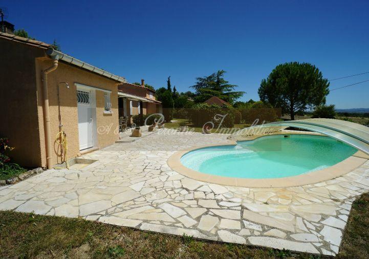 A vendre Carcassonne 110111771 A&s peronne