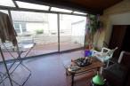 A vendre  Carcassonne   Réf 110111772 - A&s peronne
