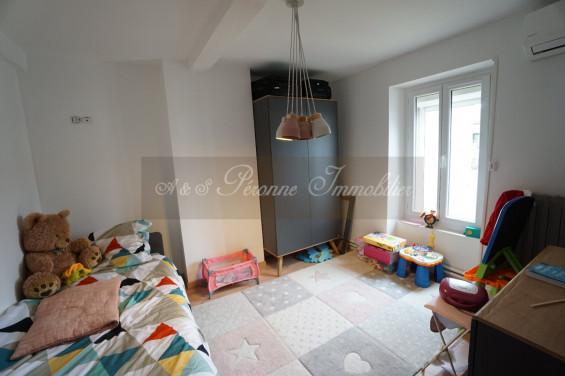 A vendre  Carcassonne   Réf 110111775 - A&s peronne