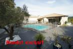 A vendre  Carcassonne   Réf 110111776 - A&s peronne