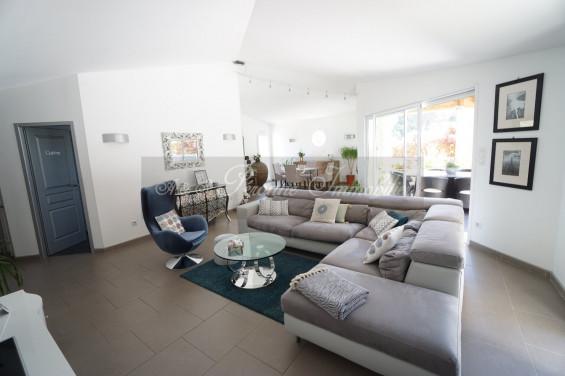 A vendre  Carcassonne | Réf 110111776 - A&s peronne