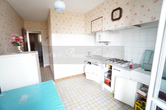 A vendre  Carcassonne | Réf 110111777 - A&s peronne