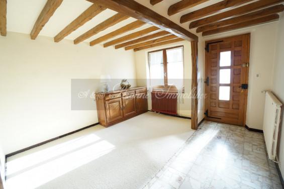 A vendre  Carcassonne | Réf 110111780 - A&s peronne