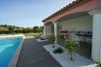 A vendre  Carcassonne   Réf 110111782 - A&s peronne