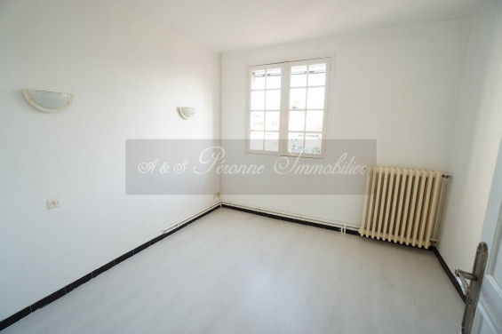 A vendre  Carcassonne | Réf 110111783 - A&s peronne