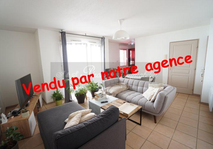 A vendre Appartement Carcassonne   R�f 110111785 - A&s peronne