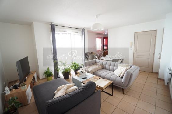 A vendre  Carcassonne | Réf 110111785 - A&s peronne