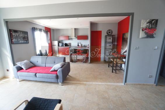 A vendre  Carcassonne   Réf 110111789 - A&s peronne