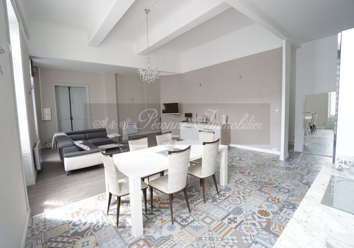 A vendre Appartement Carcassonne | R�f 110111791 - A&s peronne