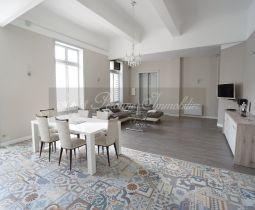 A vendre  Carcassonne | Réf 110111791 - A&s peronne