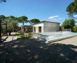 A vendre  Carcassonne | Réf 110111793 - A&s peronne