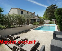 A vendre  Carcassonne | Réf 110111795 - A&s peronne
